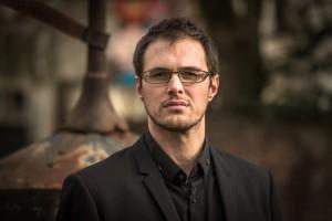 Paul-Hugo CHARTIER - Saxophones
