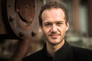 Jérémie DAVID - Saxophones