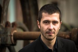 Erik DEMASEURE - Saxophones